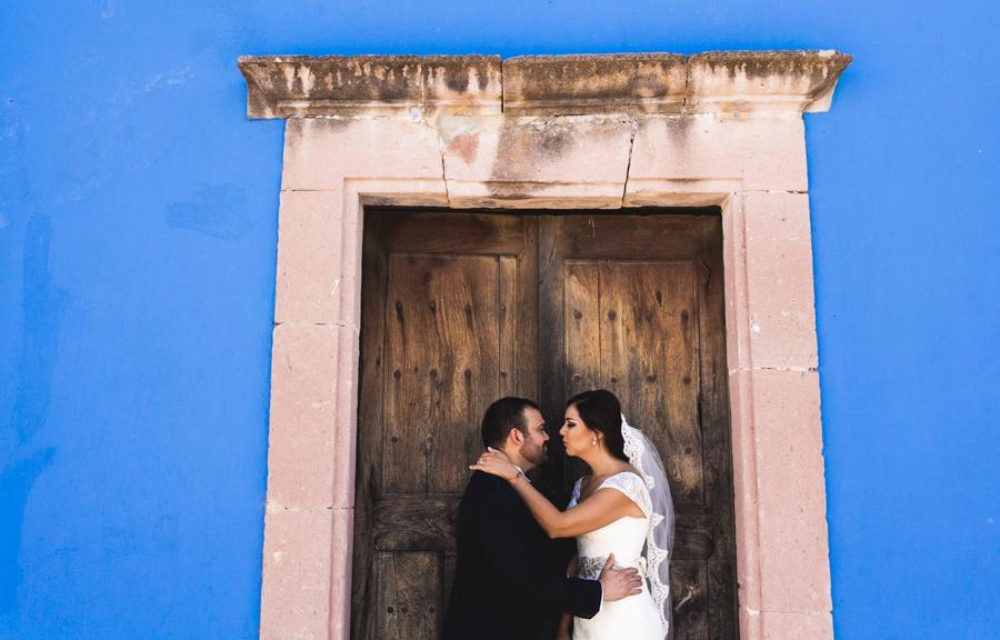 fotografo-de-bodas-aguascalientes-Ana-y-Alejandro-wedding-ex-hacienda-san-bartolo