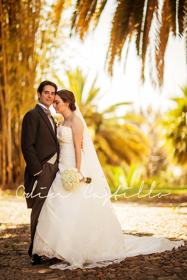 jimena-jesus-ex-hacienda-pocitos-odin-castillo-wedding-photos