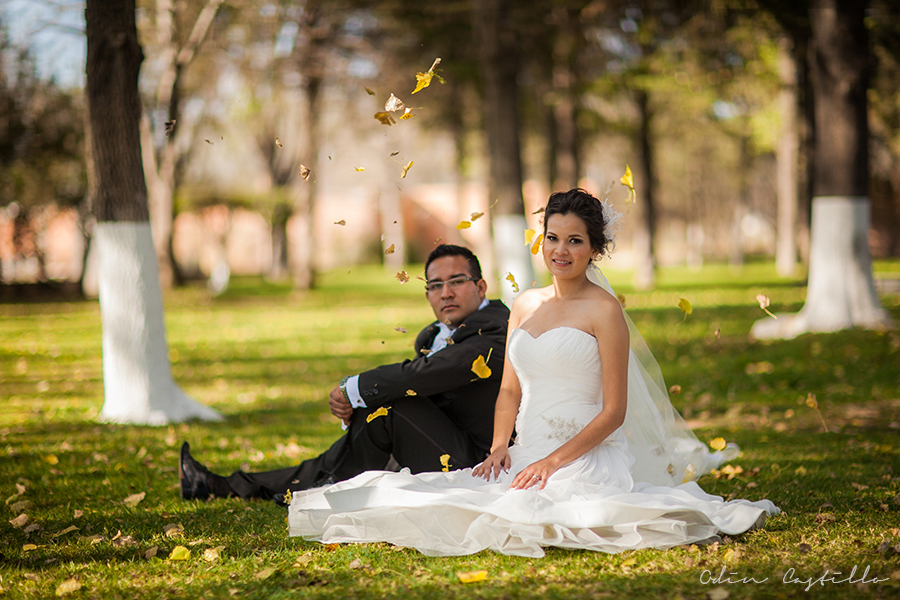 Marol-Edgar-Fiesta-Americana-Aguascalientes-odin-castillo-Wedding-photos