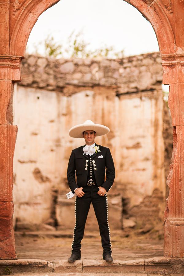 odin-castillo-fotografo-de-bodas-david-elvia-boda-charra