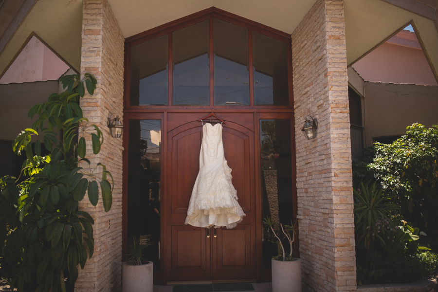 fotografo-de-bodas-aguascalientes-Ana-y-Alejandro-wedding-ex-hacienda-san-bartolo-2