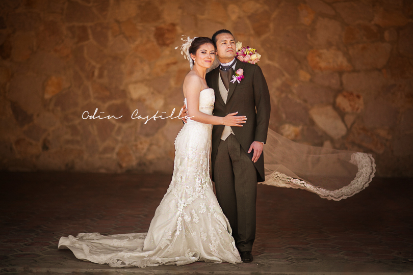 hacienda-pavorreales-aguascalientes-wedding-photos-odin-castillo-photographer
