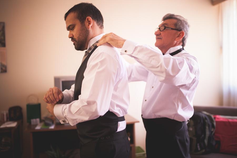 fotografo-de-bodas-aguascalientes-Ana-y-Alejandro-wedding-ex-hacienda-san-bartolo-3