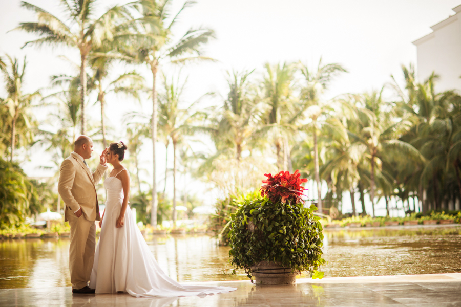 mayan-palace-puerto-vallarta-destination-wedding-photos-odin-castillo-photographer 41