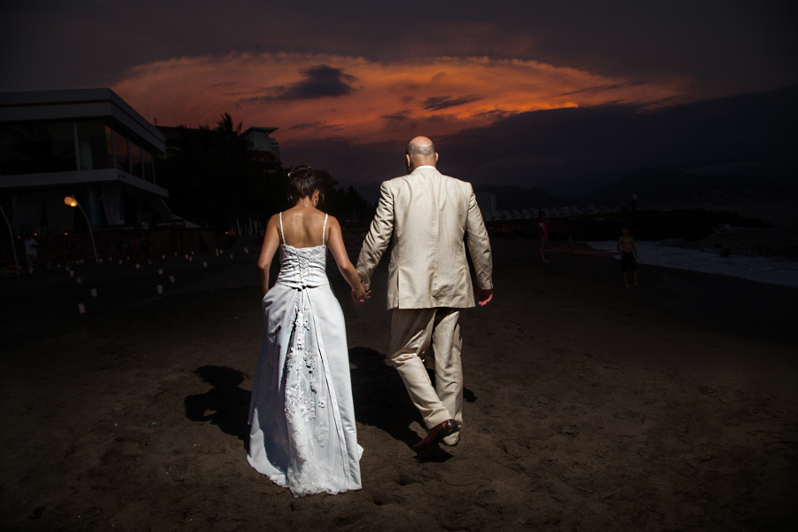 mayan-palace-puerto-vallarta-destination-wedding-photos-odin-castillo-photographer 59