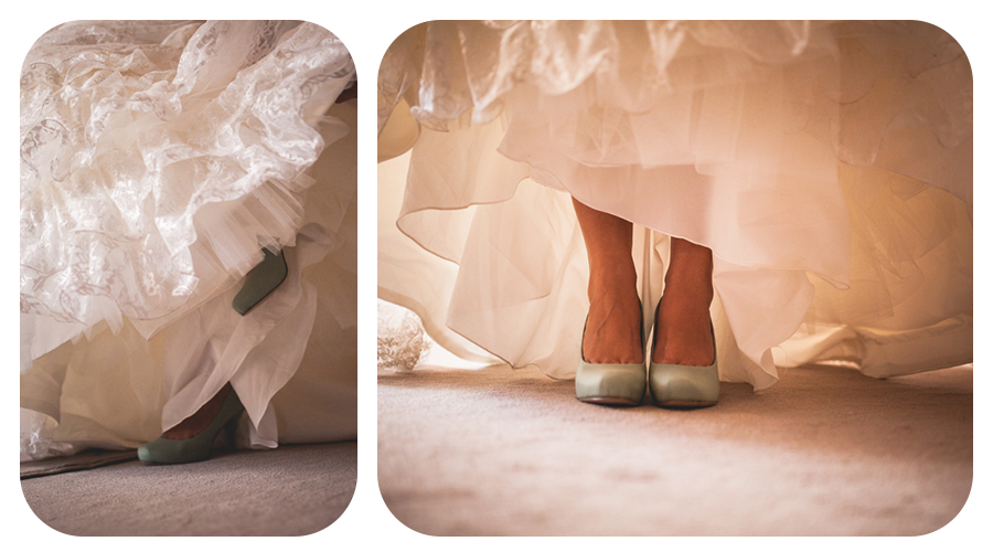 fotografo-de-bodas-aguascalientes-Ana-y-Alejandro-wedding-ex-hacienda-san-bartolo-6