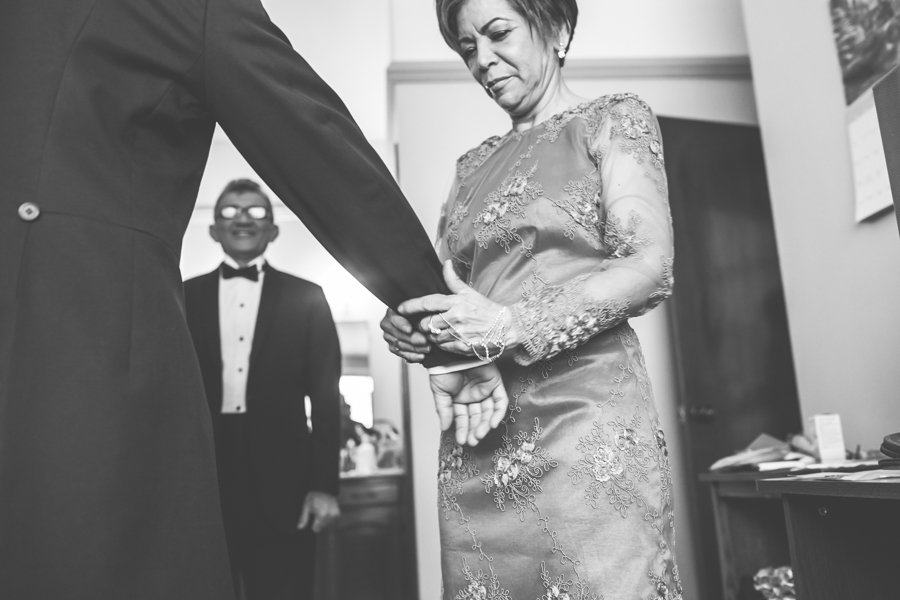fotografo-de-bodas-aguascalientes-Ana-y-Alejandro-wedding-ex-hacienda-san-bartolo-7