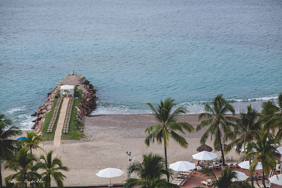Puerto-Vallarta-Sheraton-Buganvilias-Destination-Wedding-Photos-odin-castillo-photography 8