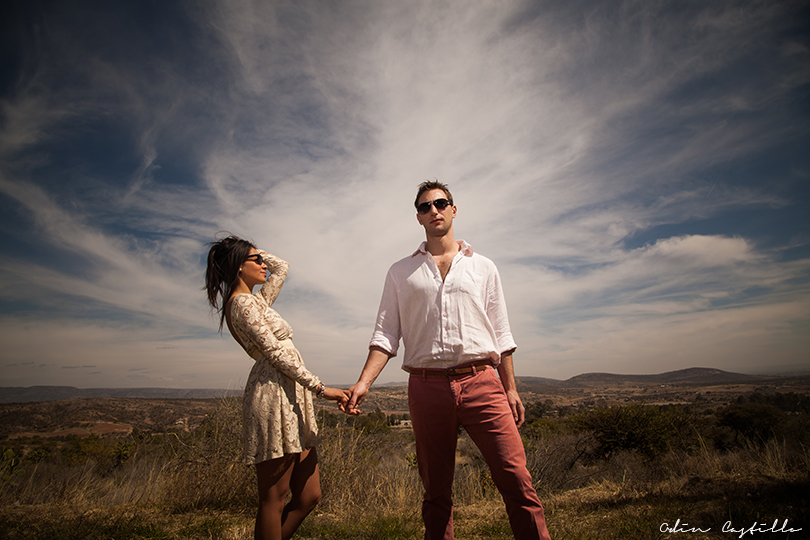 Paola-francois-pre-wedding-cerro-del-muerto-aguascalientes-odin-castillo-wedding-photos