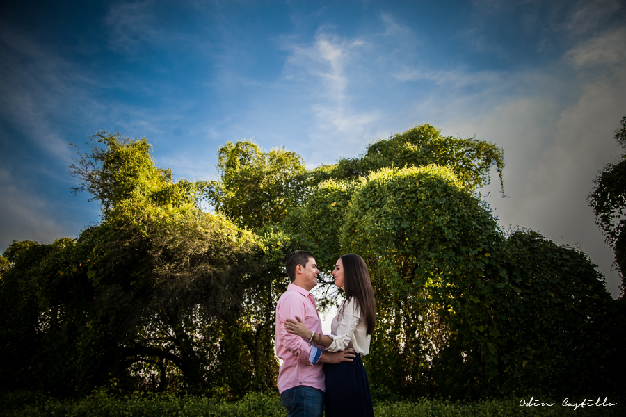 sesion-pre-wedding-photos-aguascalientes-odin-castillo-wedding-photography