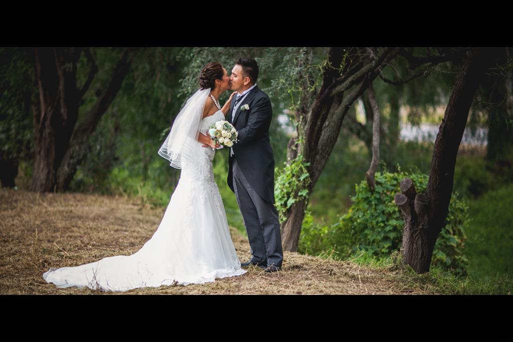 boda-aguascalientes-sharis-rene-odin-castillo-wedding-photos 6.1