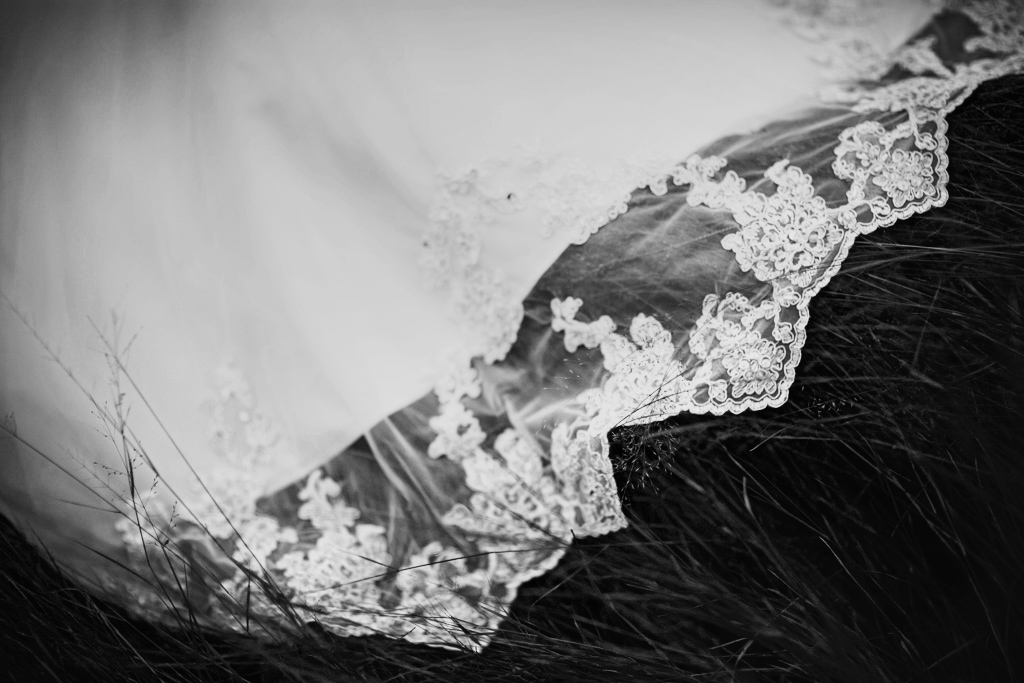 boda-aguascalientes-sharis-rene-odin-castillo-wedding-photos 6