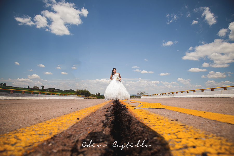 sweet-fifteen-mexico-aguascalientes-photos-odin-castillo-photography