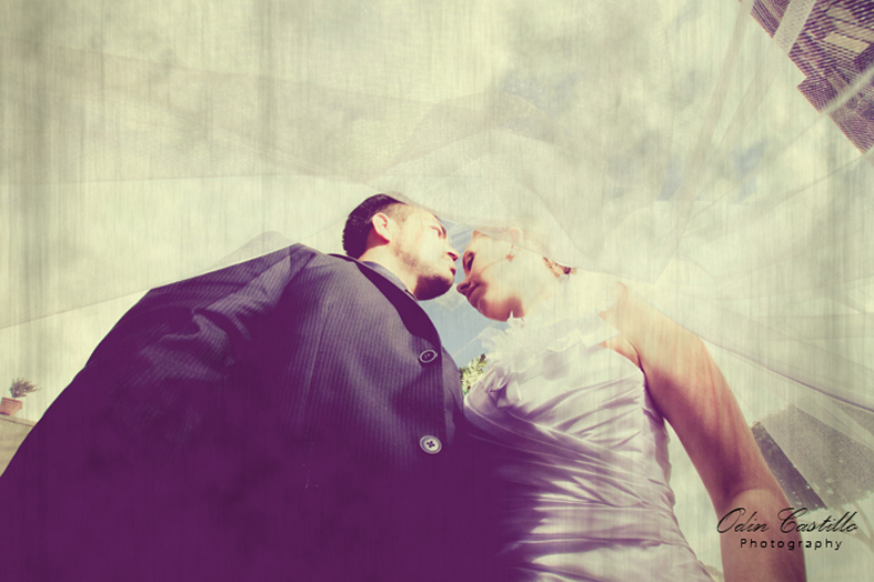 yesenia and tony wedding portrait17